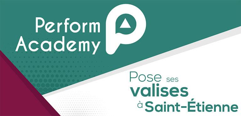 Organisme de formation Saint-Etienne