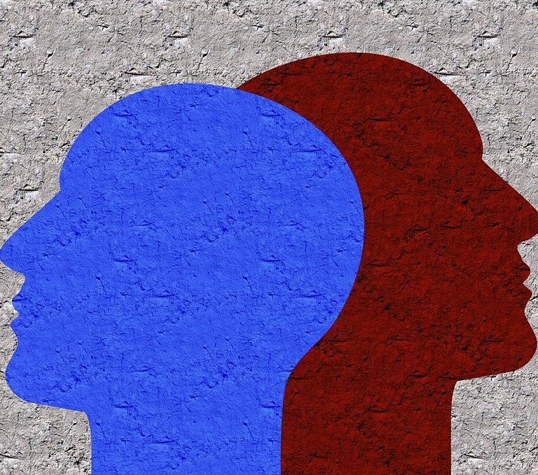 Formation management Brignais : gestion de conflits