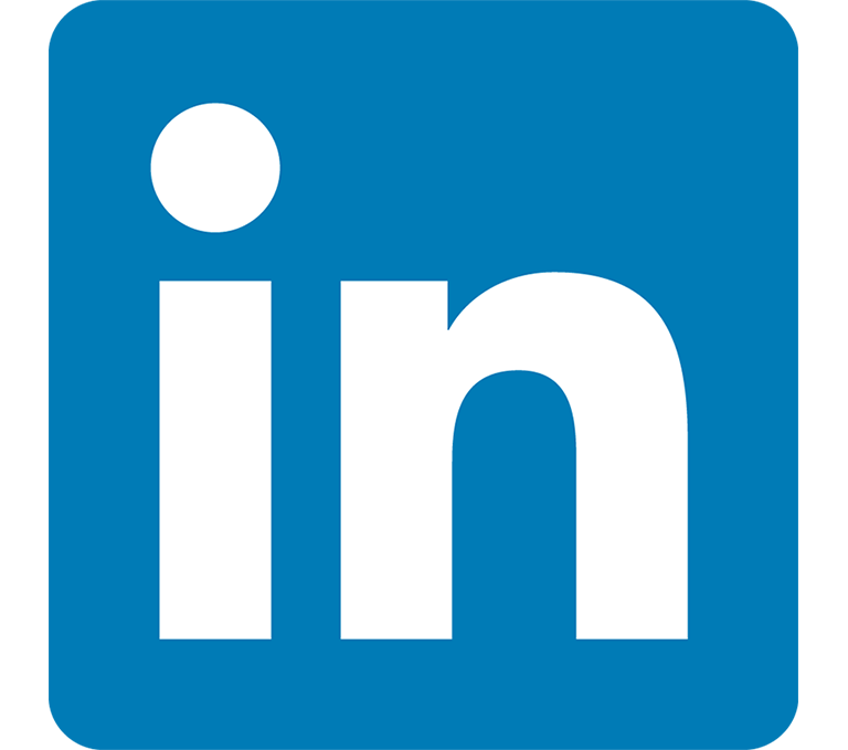 Linkedin : technique de vente Saint-Priest 69