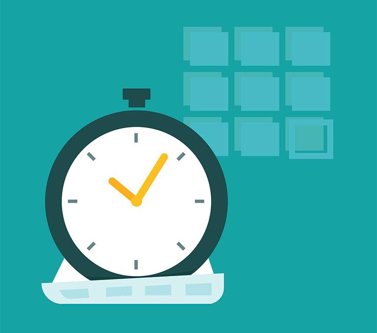 Organisme de formation Genas 69 : gestion du temps