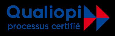 Qualiopi Processus certifié : formation commerciale Vienne 38